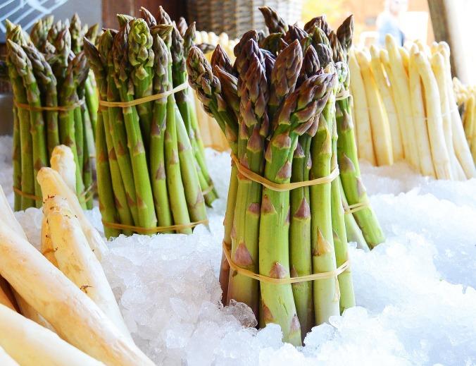 asparagus-2261858_1920